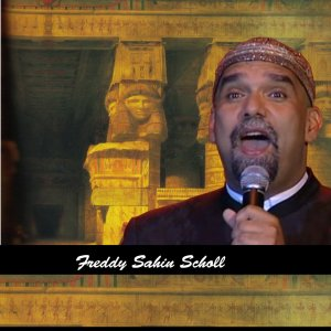 Freddy Sahin Scholl